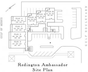 Good Room Floor Plans And Site Map