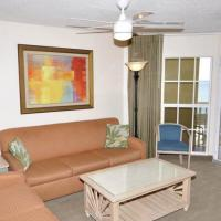 2 Bedroom w/ washer & dryer (Room #401)